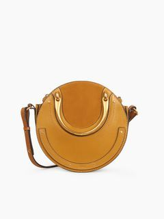 9831c0967aa0 Discover Chloe Small Pixie Bag and shop online on CHLOE Official Website.  3S1331HGP