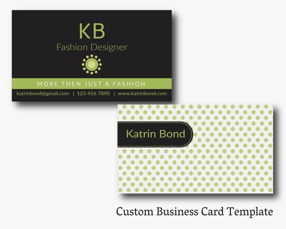 Business card template calling cards custom business cards unique business card template calling cards custom business cards unique business card template accmission Image collections