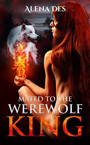 Free werewolf erotica