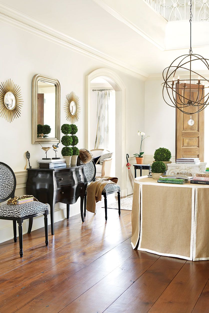 10 Home Decor Words You Re Probably Mispronouncing Decorating Tips