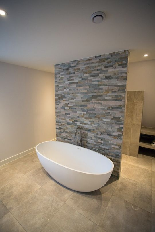 Goed Badkamers Ede Modern | Badkamer Ideeen | huis ideeen | Pinterest