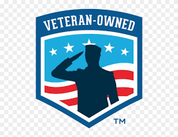 Veteran Owned Business Logo Svg Google Search Veteran Owned Business Business Logo Veteran
