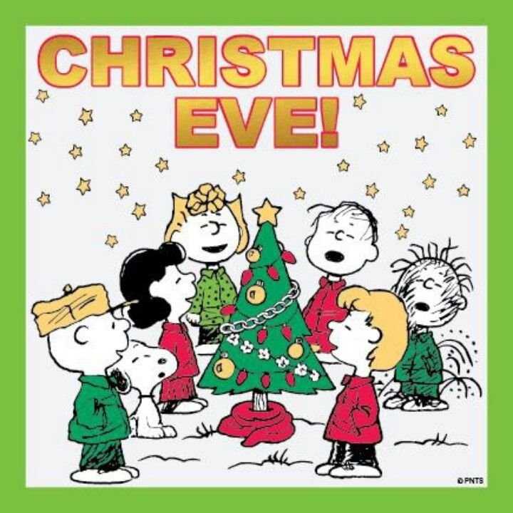 Pin By Catherina John On Snoopy Christmas Eve Quotes Merry Christmas Charlie Brown Christmas Quotes For Friends
