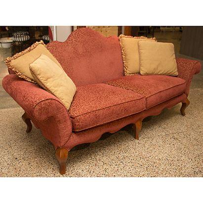 Attrayant Columbus Ohio Consignment, Columbus Ohio Consignment Furniture, Brand Name Consignment  Furniture, Used Furniture Columbus Ohio, Consignment Furniture, ...