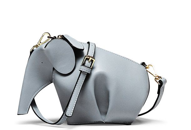 We Just Find Some Handmade Leather Animals Cute Shoulder Bags Hope You Ll Like Them