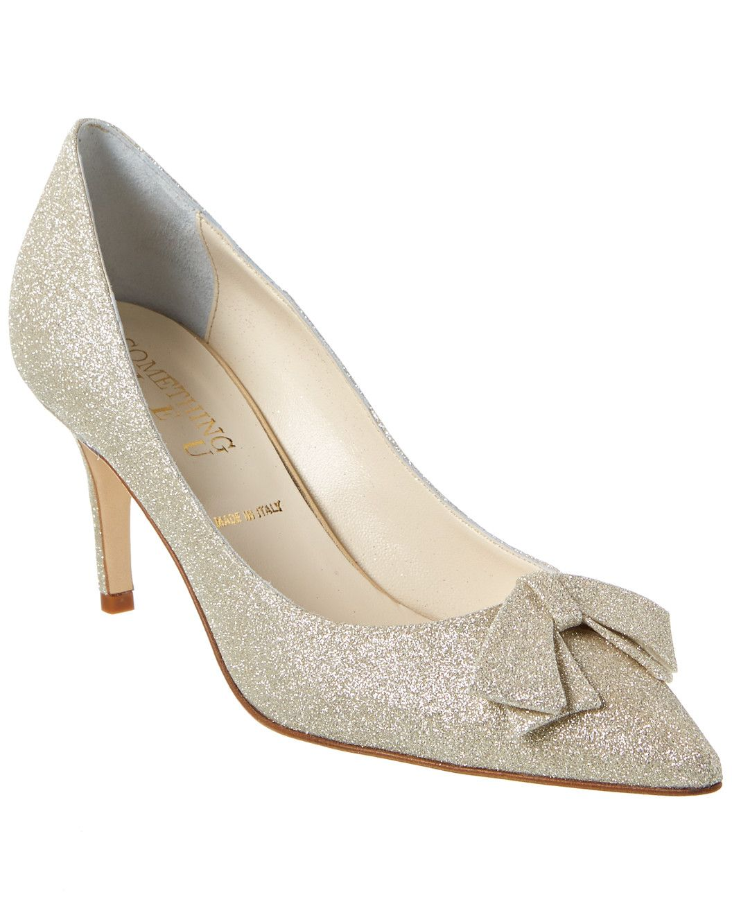 Rue La La Boutiques Wedding Shoes Heels Boutique