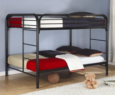 Pin By Raghavendra Gouda On Hangers Full Bunk Beds Bunk Beds Bed