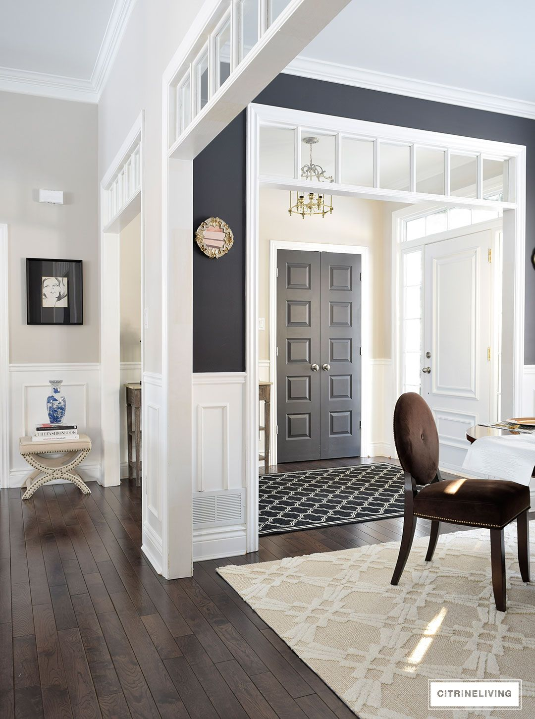 Top daily tips to keep life organized organizing wainscoting and