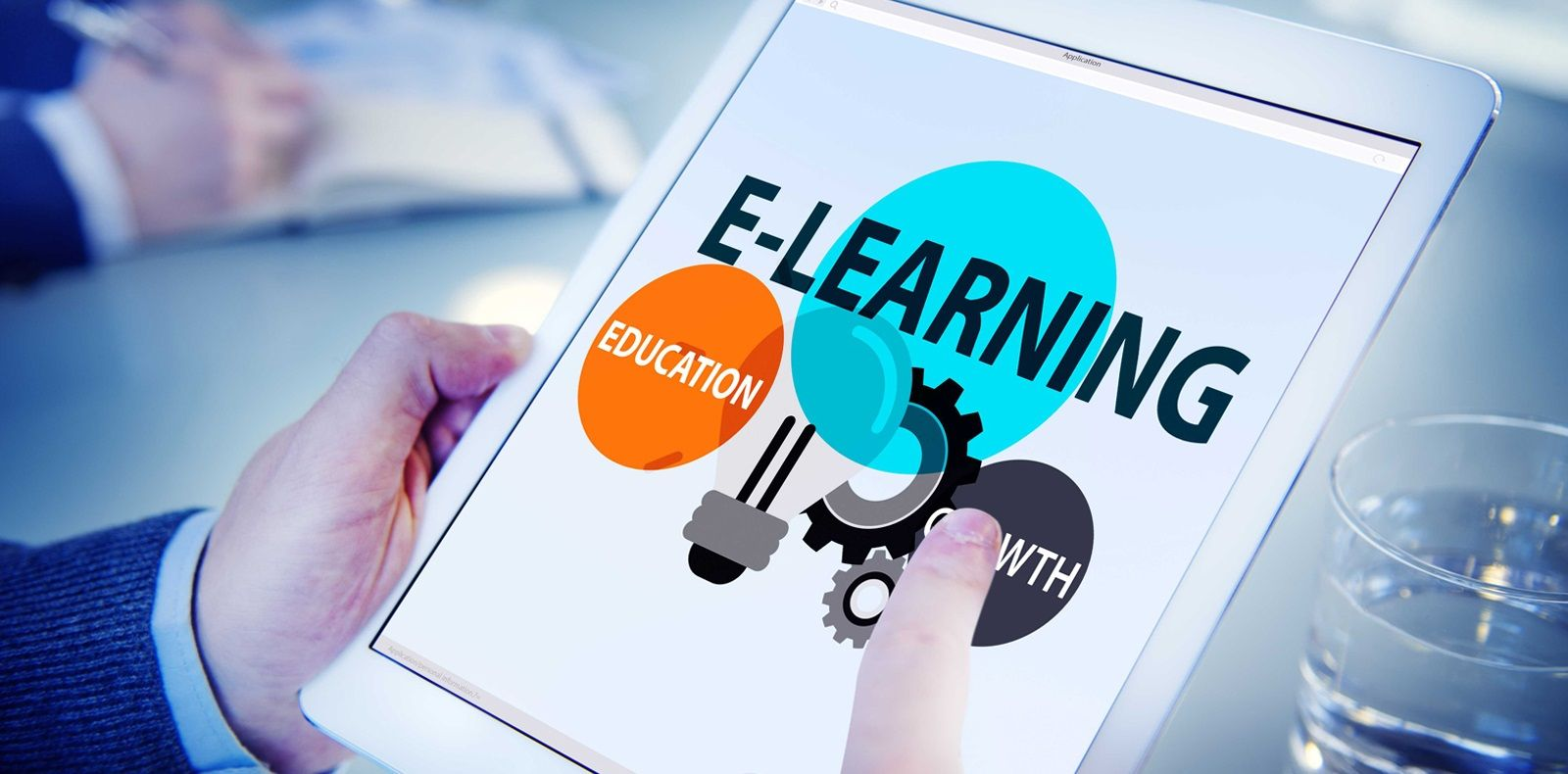 How Much Does It Cost To Build eLearning App Like BYJU'S