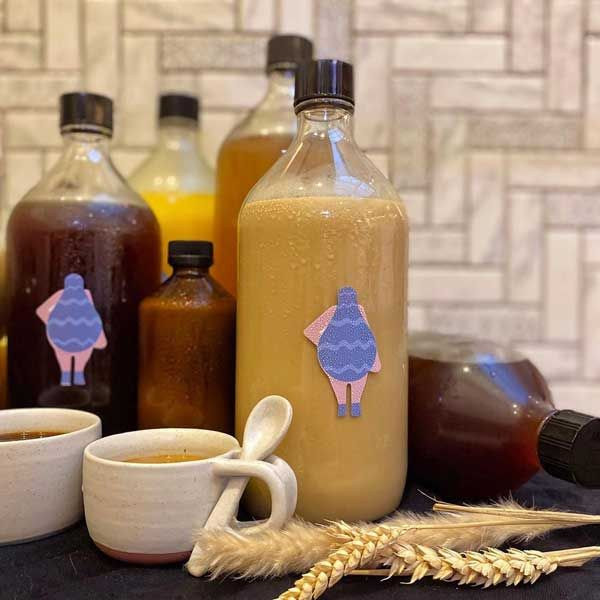 Coffee Brew Package Delivery Coffee Photography In 2020 Coffee Delivery Cold Brew Iced Tea Coffee Photography