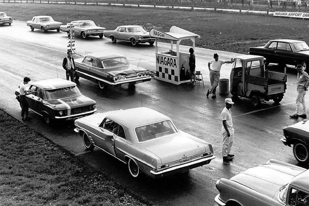 Vintage Drag Racing | Autos, Cars, Hotrods, ratrods, classics ...