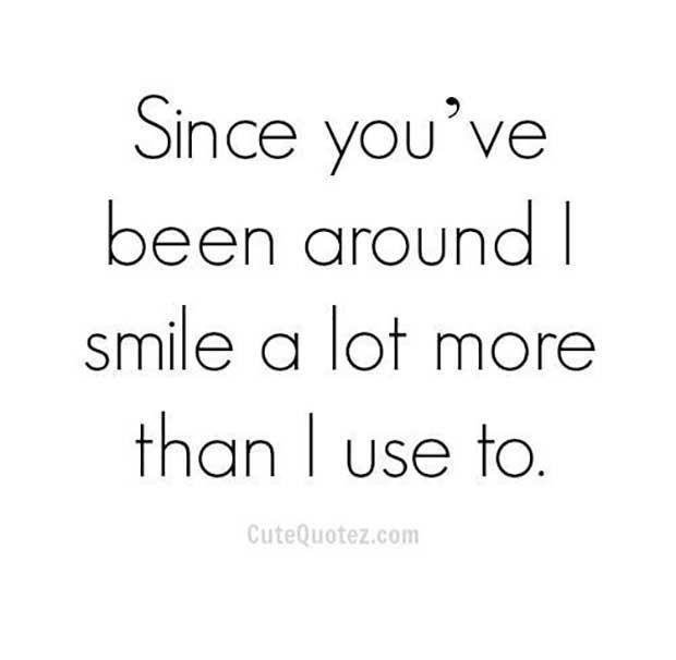 """Die besten Beziehungszitate aller Zeiten, um Ihnen zu helfen, zu sagen: """"Ich liebe dich"""" Im... - Anna Kirchner - #aller #BESTEN #Beziehungszitate #dichquot #die #helfen #Ihnen #im #Liebe #quotIch #sagen #um #Zeiten #ZU"""