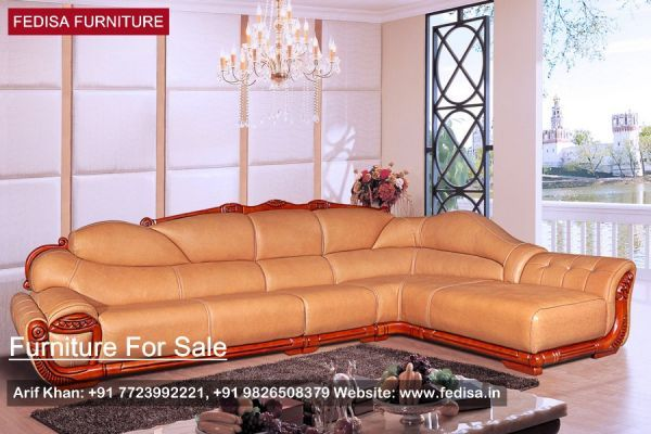 Wooden Sofa Set Couch Loveseat Combo Buy Sofa Set Online
