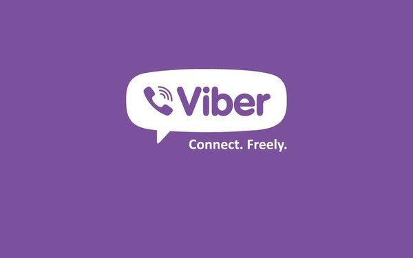 Viber Free Download HD APK For Windows Phone And Block Annoying Contacts