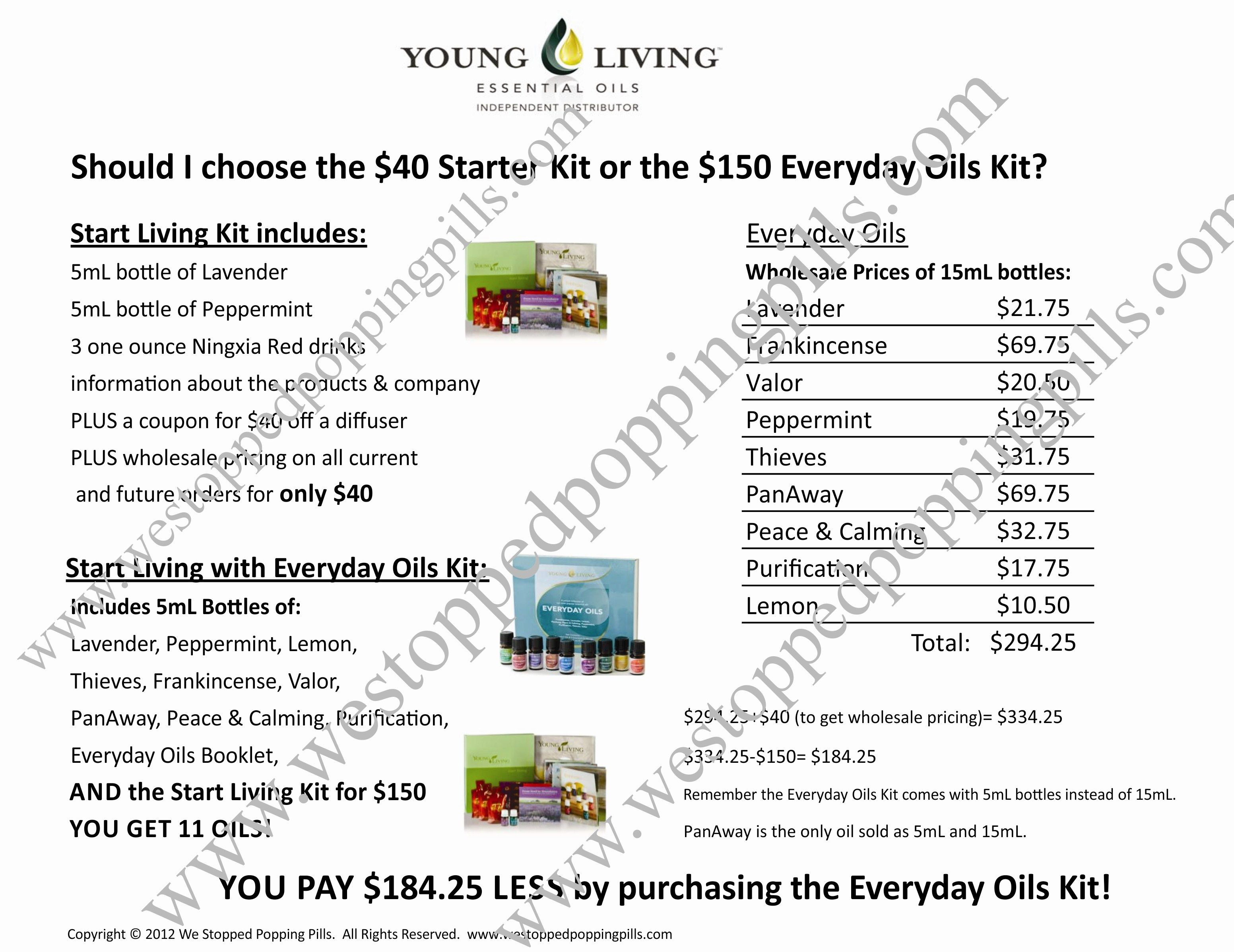 pdf worksheets for YL business