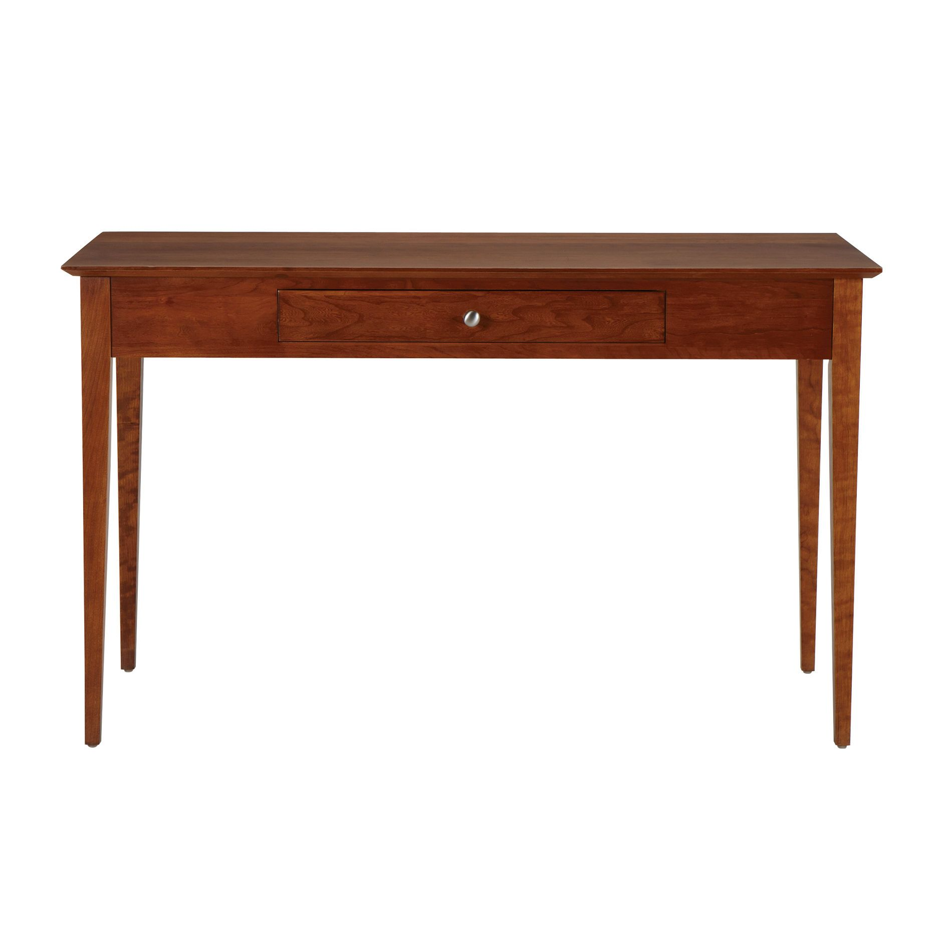 Rowan Sofa Table Desk Ethan Allen Us Desks Desk
