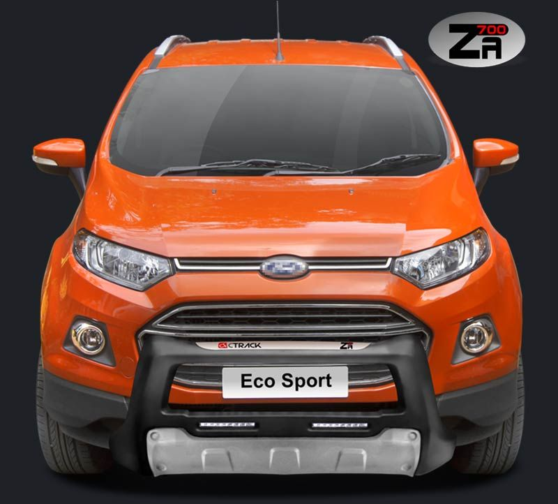 Looking For New Ford Figo Car In India Visit Quikrcars For Complete Detail Like Brand Model Images On Road Price Variants Reviews O Honda Jazz Ford Car