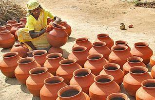 Pin By Anjali Motha On Sitakulam Planter Pots Garden