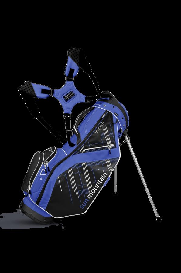 Adidas to release asymmetrical golf shoes – GolfWRX