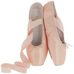 5 Things Pointe Shoe Companies Need To Know Ballerina Pumps Ballet Shoes Ballerina Shoes