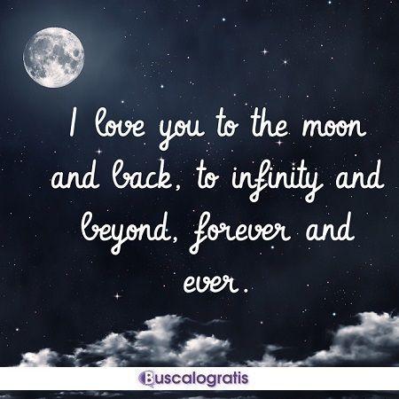Frases Amorosas En Ingles Frases Pinterest Quotes Y Boyfriend