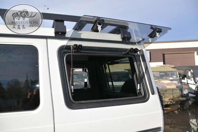 2011 mercedes benz g550 g pur professional off road. Black Bedroom Furniture Sets. Home Design Ideas