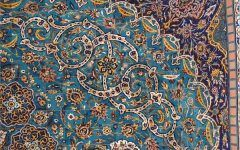 rug designs and patterns. Contemporary Rug Oriental Rug Design Patterns Persian Pattern Home Display And Designs O