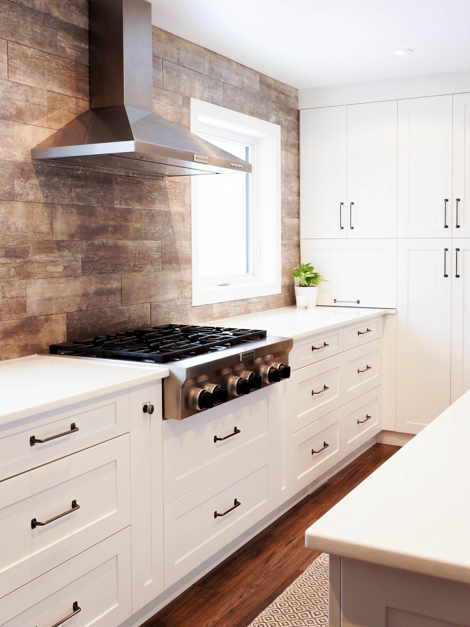 Best Ivy Row Design Glen Oaks Cove Kitchen Renovation Paint 400 x 300