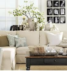 modern country interior - Google Search