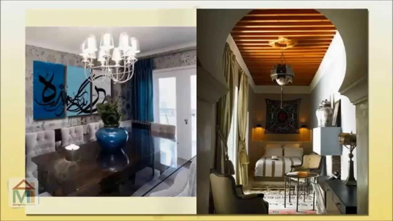 Free Interior Design Course Online In Fact Career And Who Want The Flexibility Convenience Of An