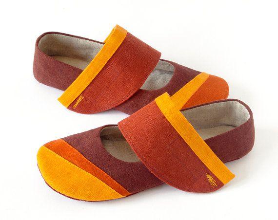 a5dcf498078 LalaShoes