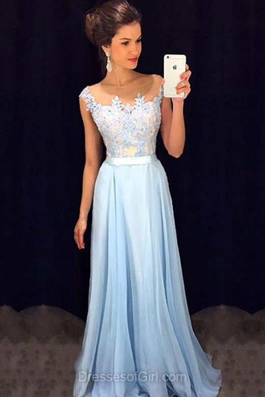534fa23bb Fashion Bloggers - dressesofgirl.com