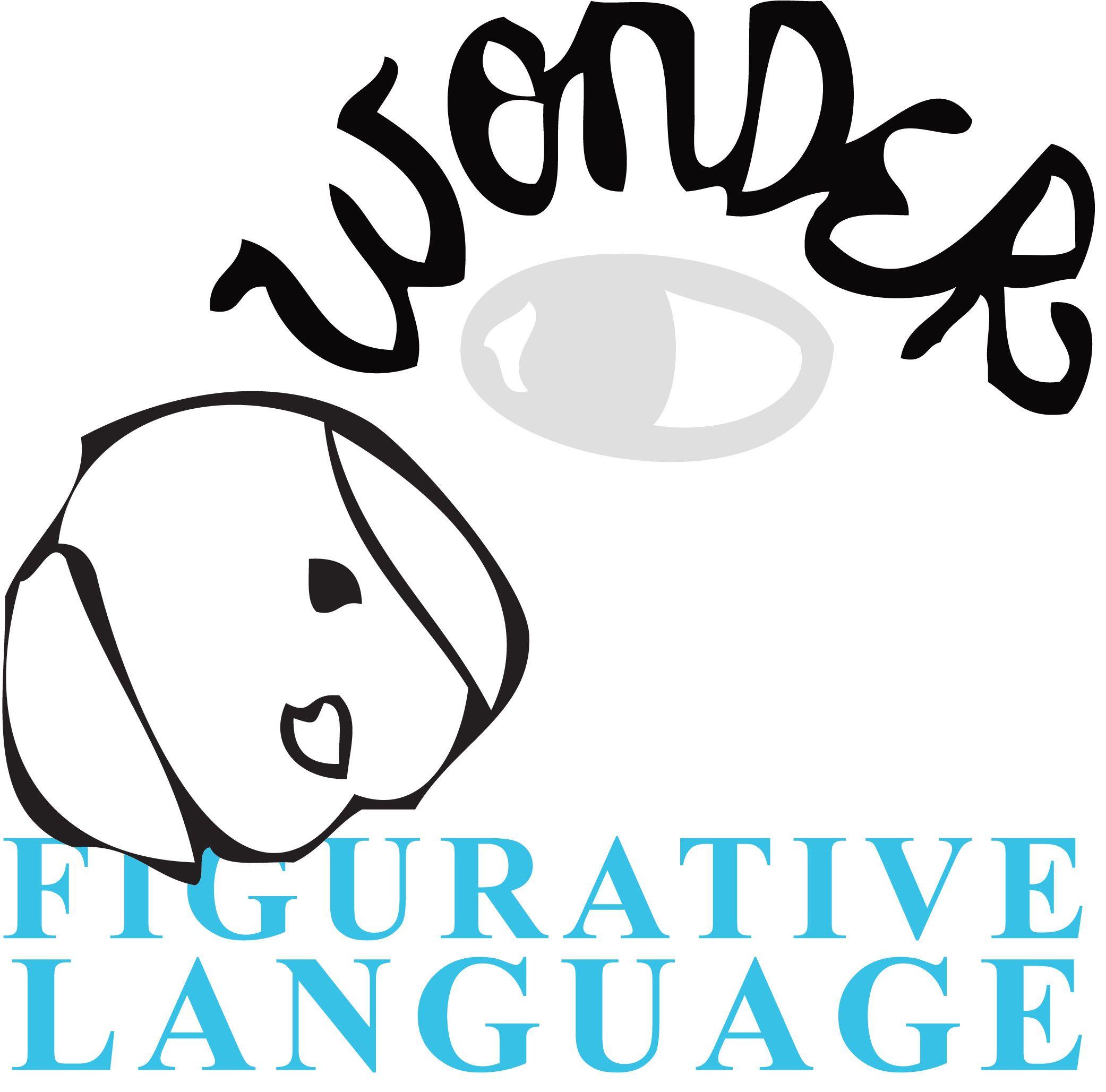 Wonder Figurative Languageyzer