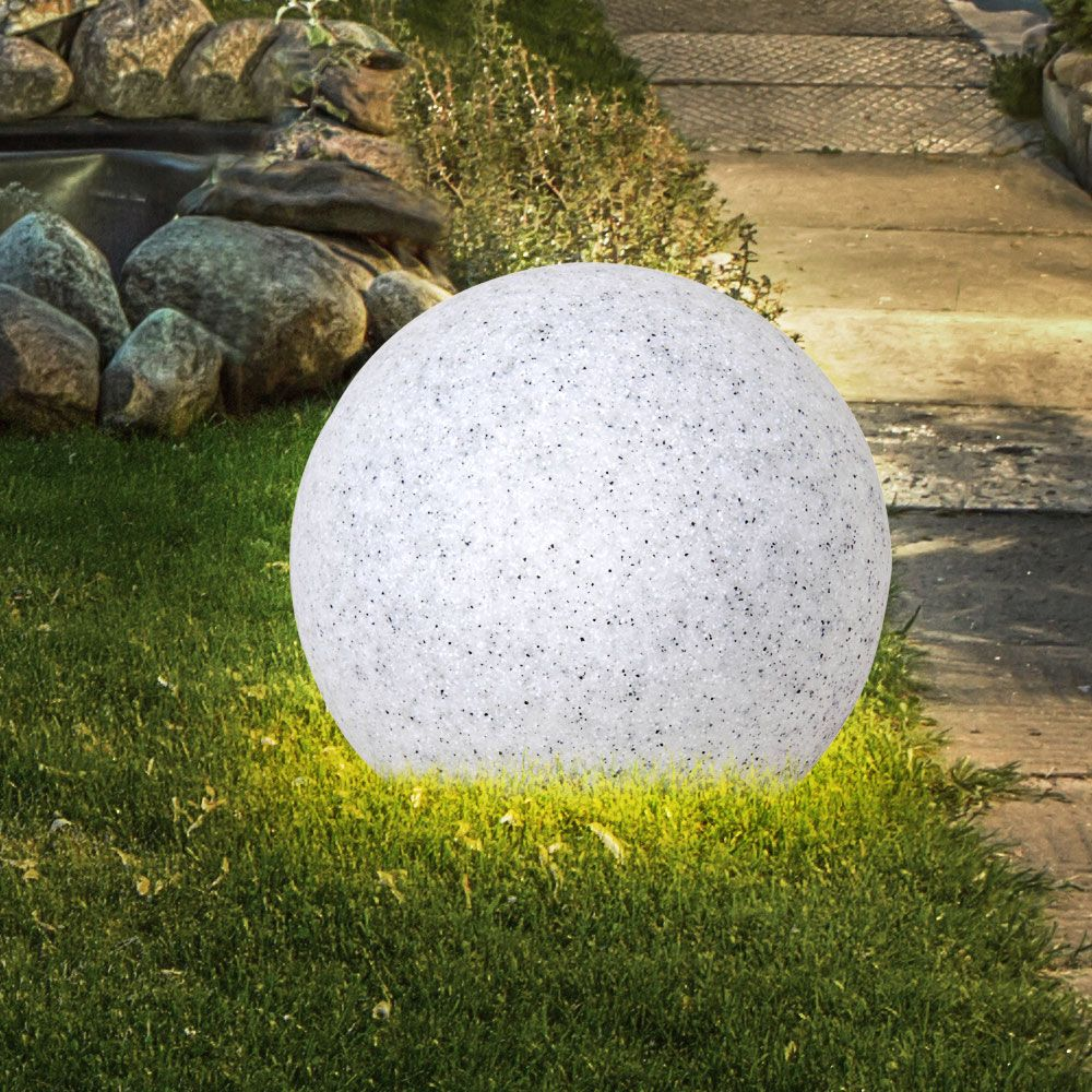 Boule Decorative Jardin Check More At Https Canalcncarauca Com Boule Decorative Jardin Di 2020 Dengan Gambar