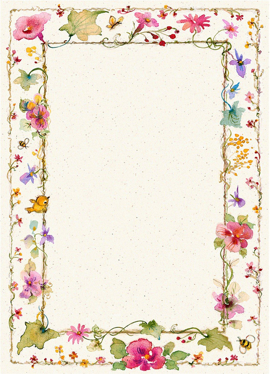 Imgenes Para Imprimir Free Printables Backgrounds Borders And