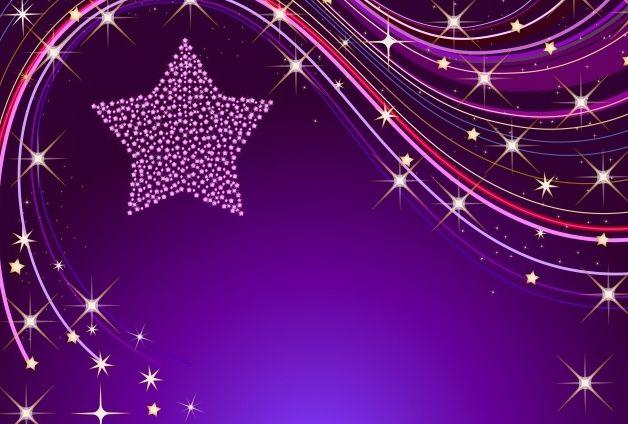 Purple stars purple star background stars pinterest purple stars purple star background voltagebd Gallery