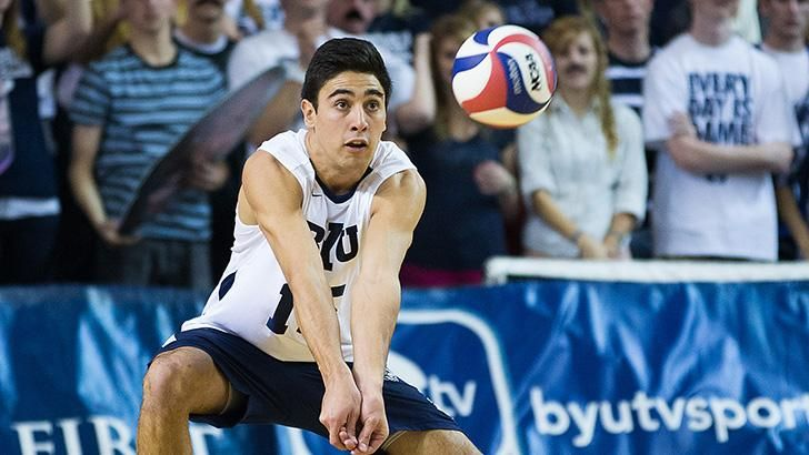 Taylor Sander Named Avca National Player Of The Week And Had A Record Setting Night At A 3 0 Win Against Ucsd Go Tayl Athlete Youth Sports Volleyball Photos