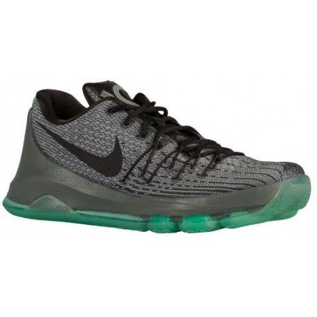 098abe1738e0 Nike KD VIII - Men s - Basketball - Shoes - Kevin Durant - Night ...