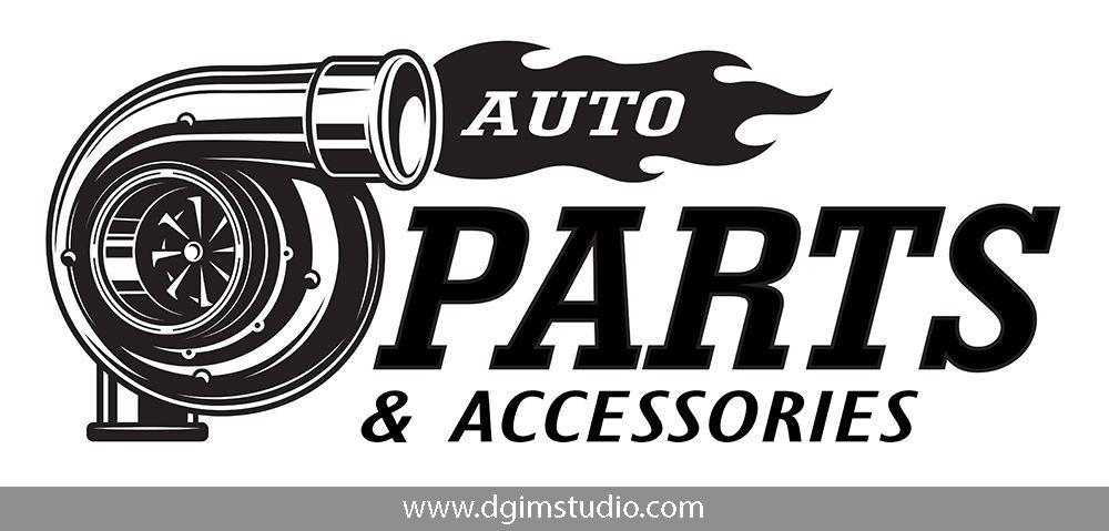 Car Service Car Repair Service Auto Repair Garage Design Interior