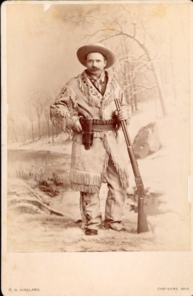 Western Hunting Photography Old Wild West Hunting Photos Taken In