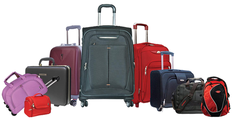 Critical Information About Luggage and Travel