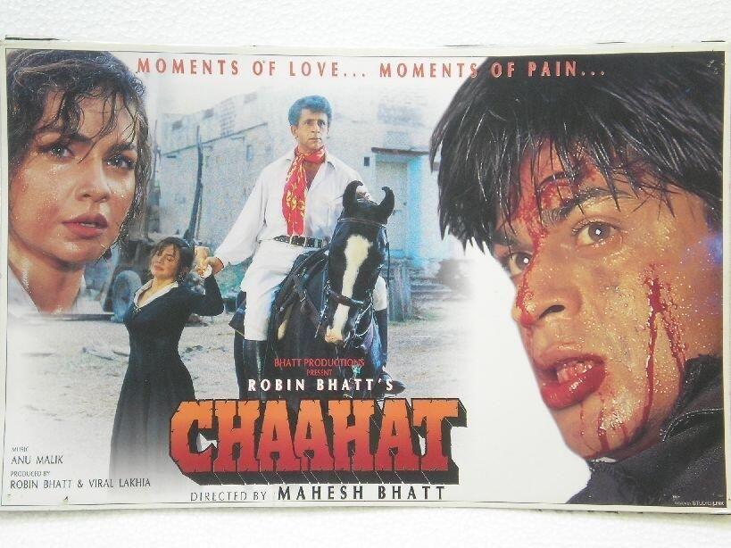 Svetlana On Twitter In 2020 Hindi Movie Song Hindi Movies Movie Songs