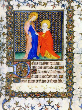 From the Codicologist's Bookshelf I: Review of Book of Hours by Phadion 					 	 					 				Posted on 20/01/2014  by Marjolein de Vos
