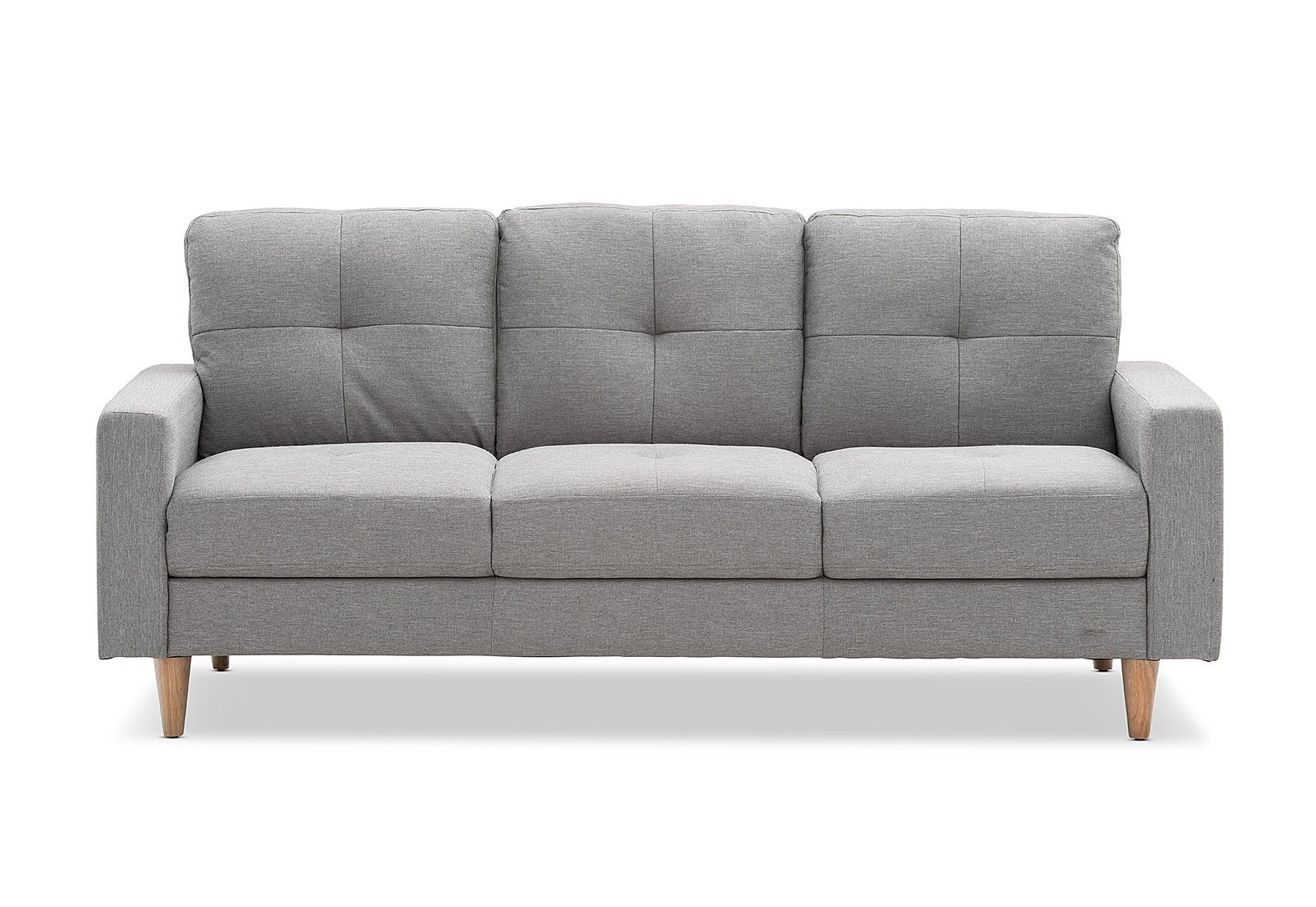 Keller Seater Furniture Offers Sofa Pair