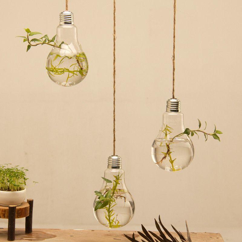 Comprar decoraci n de la boda vasesvasos for Proveedores decoracion hogar
