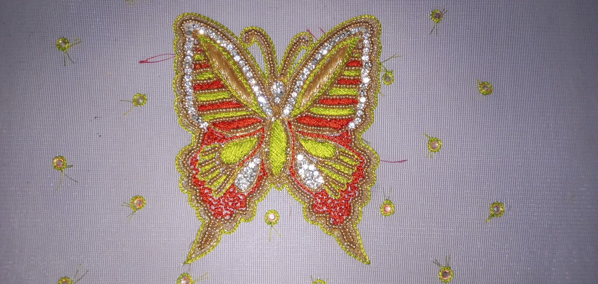 Pin On Butterfly Designs