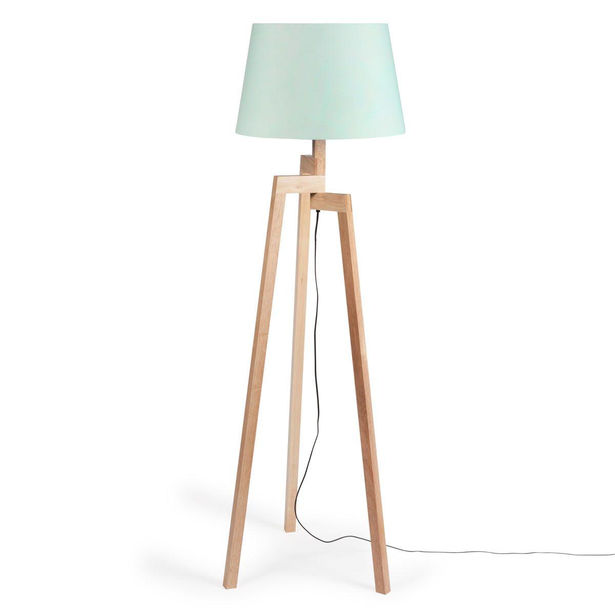 Product Name Hier Alle Lampen Und Leuchten Von Maisons Du Monde