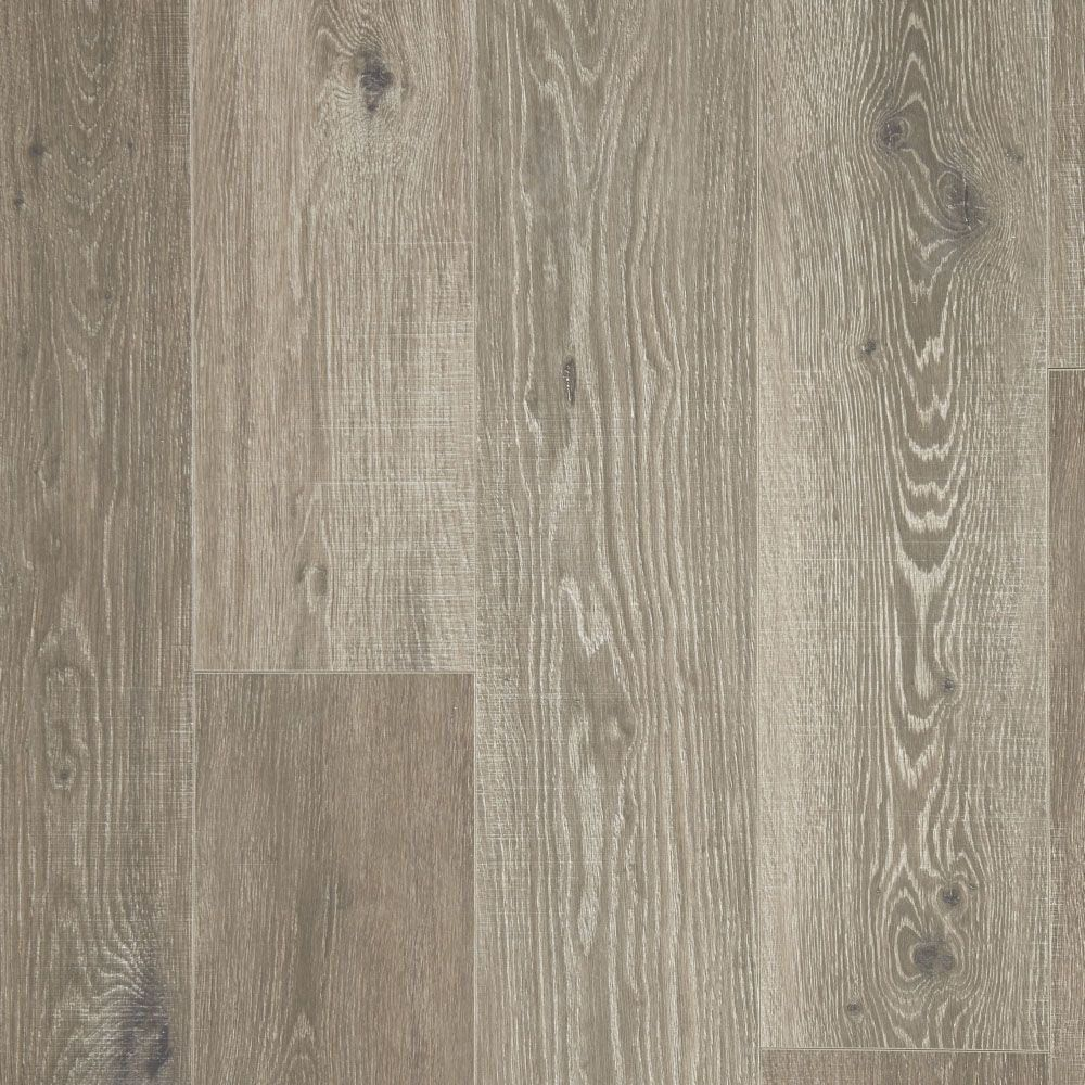 Gorgeous Wood Laminate Flooring Canada