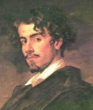 Peinados del Romanticismo - Historia de los peinados de distintas epocas