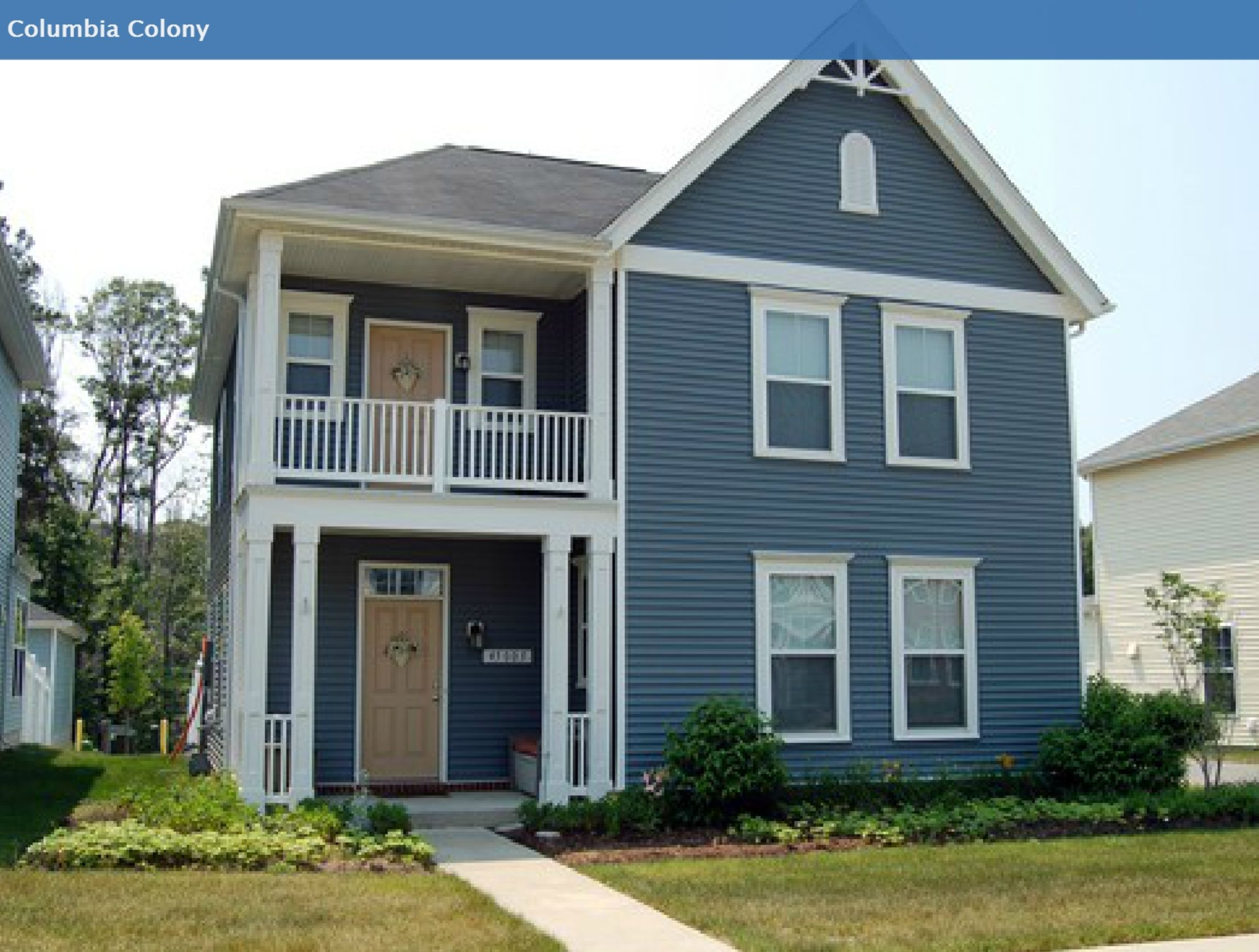 patuxent river singles Patuxent river, md, 175%, 32%, $1,548  trulia also assessed housing  affordability for single military personnel without dependents by.